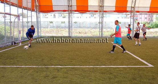 futbol-1-copy