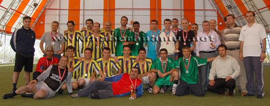 futbol-3-copy