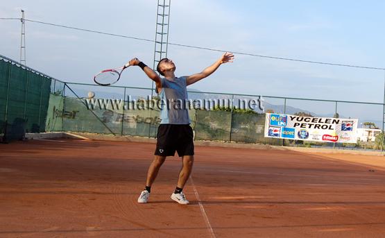 tenis-2-copy