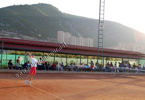 tenis-3-copy