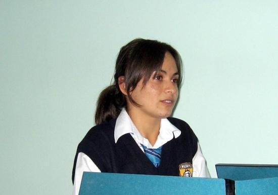 7aralik004