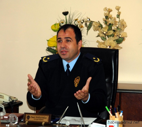 okul-polisi001