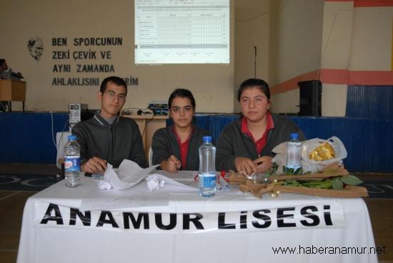 lise004