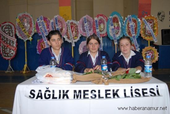 lise005