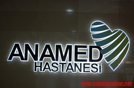 anamed008