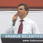 anamed0111