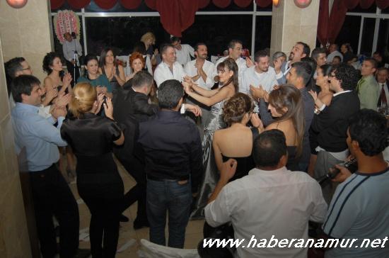 haydar017