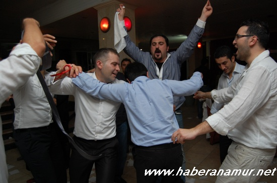haydar028