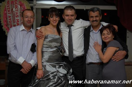 haydar031