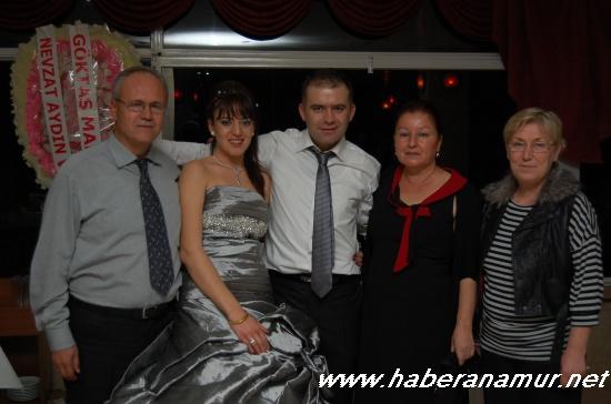 haydar032