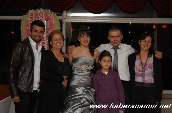 haydar033