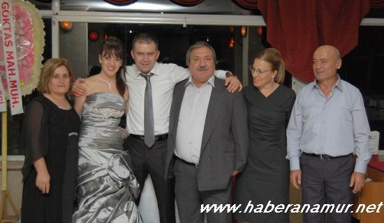 haydar035