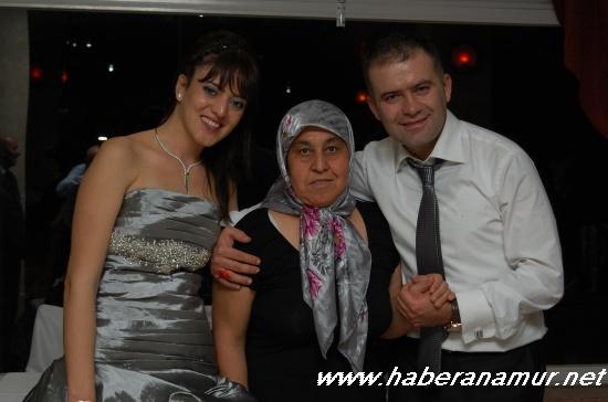 haydar0371