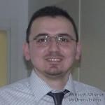 Y. Mimar Volkan ASLAN