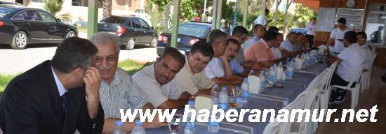 haber0022