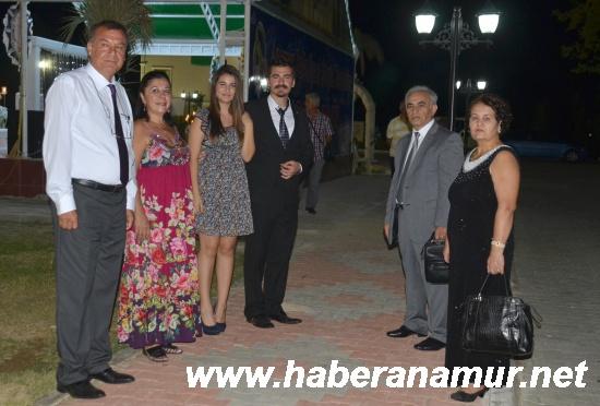 haber0032