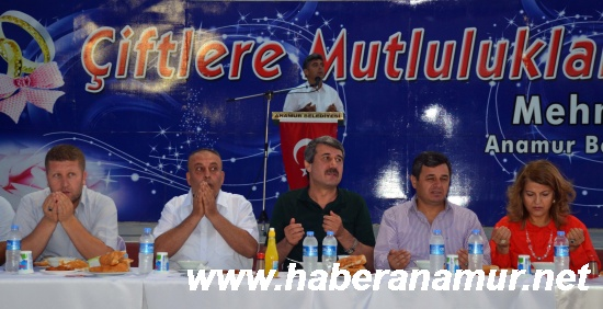 haber0064