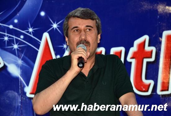 haber013