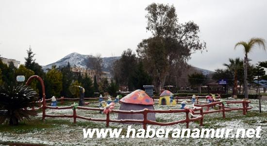 haber022