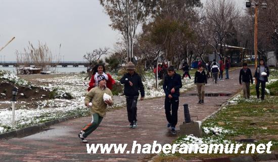haber023