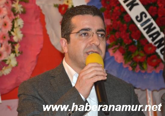 haber00613