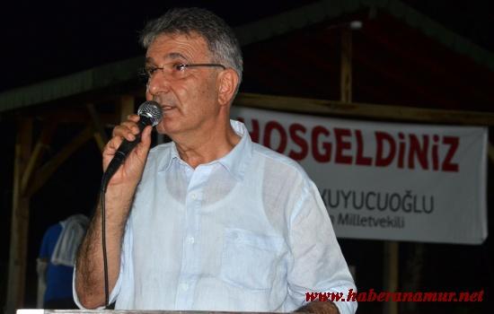 haberl011