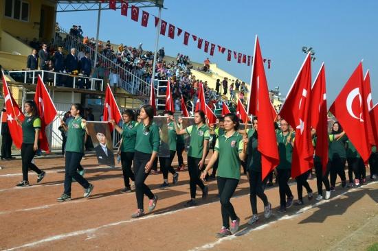 30-ekim-20162007