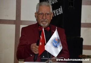 haberl004