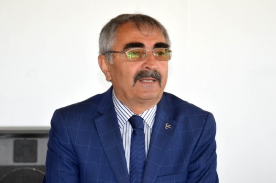 12-nisan-20171005
