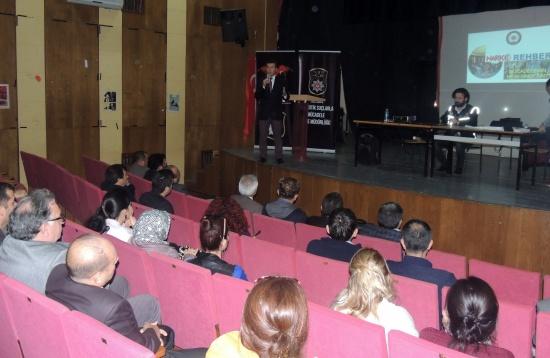 115-aralik-2017004