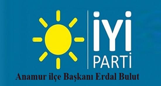 16aralik-2017005