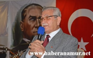 19aralik-2017013