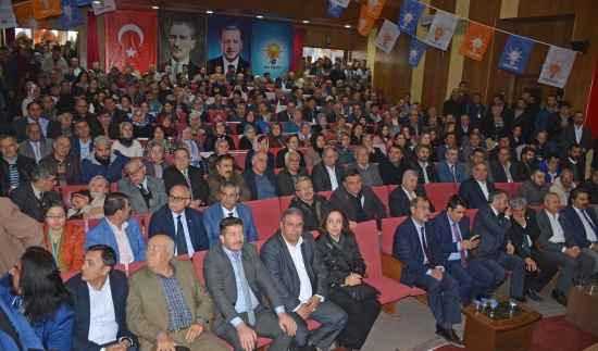 5-aralik-2017004