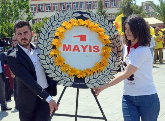 1-mayis-2018042