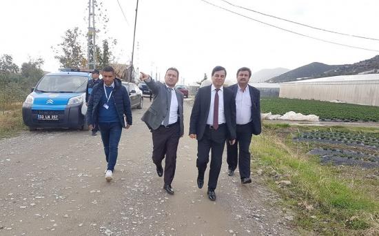 13-aralik-2018005