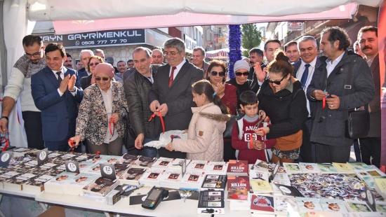 24-aralik-20181027