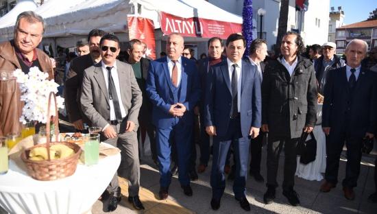 24-aralik-20181034