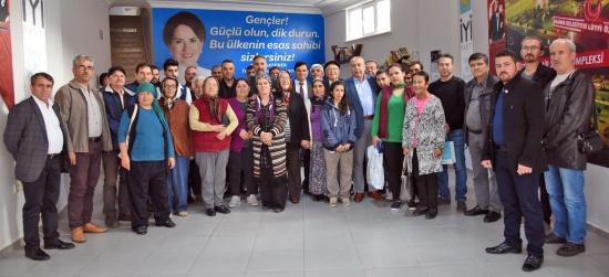 8-aralik-2018050