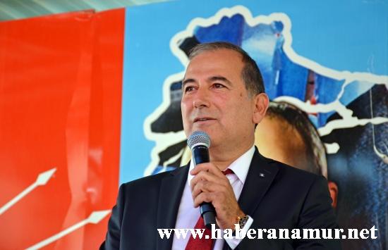 17aralik20180014
