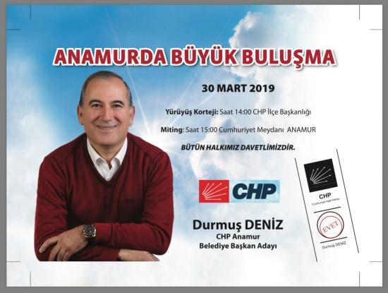 27-mart-2019-003