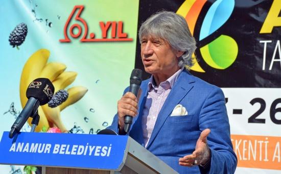 b23-ekim-2019013