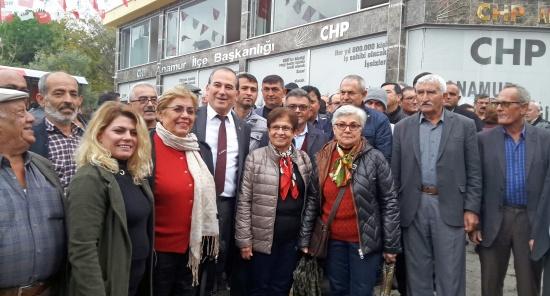 11-aralik-2019003