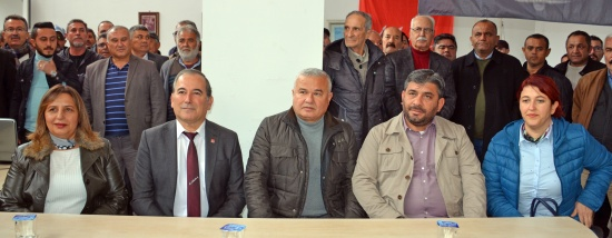 11-aralik-2019005