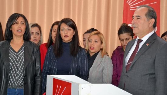 11-aralik-2019007