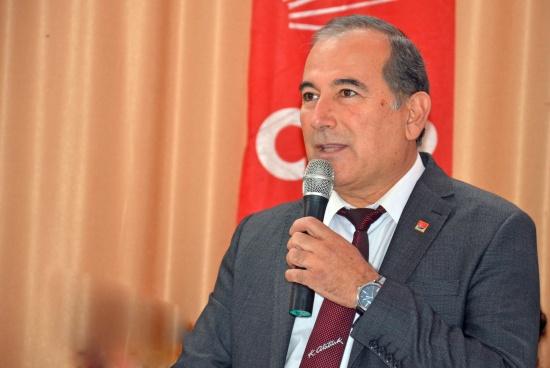 11-aralik-2019008