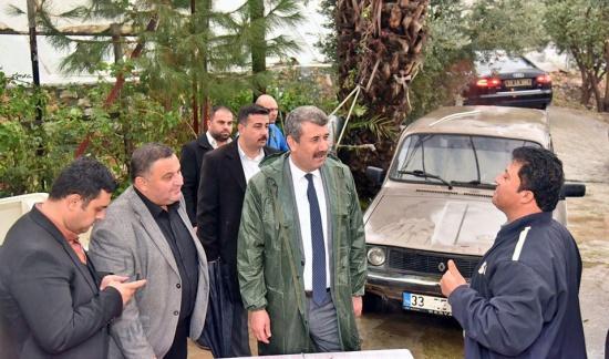 24-aralik-2019002