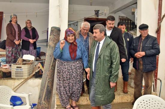 24-aralik-2019007