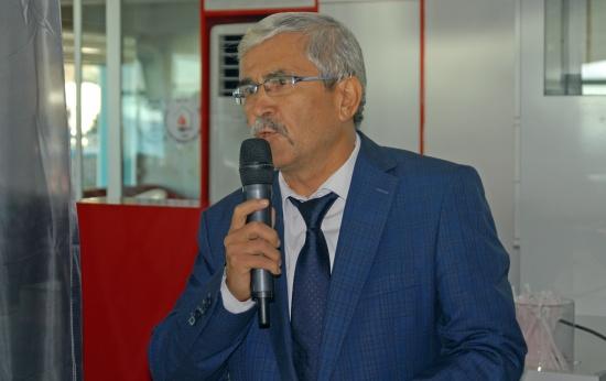 3-aralik-2019007