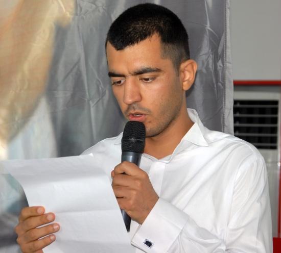 3-aralik-2019015