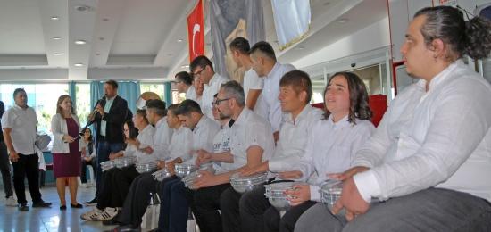3-aralik-2019020